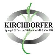(c) Kirchdorfer-spargel.de