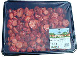 erdbeeren_1_5kg