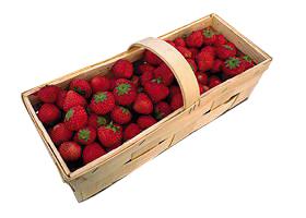 erdbeeren_1kg