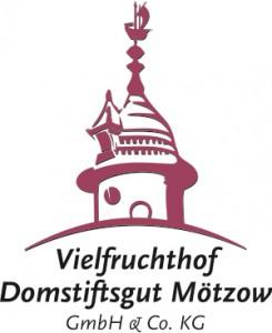 logo_moetzow_web