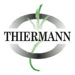 logo_thiermann_web