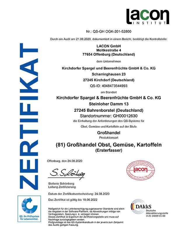 QS-Großhandel-Zertifikat_Bahrenborstel_2020_web