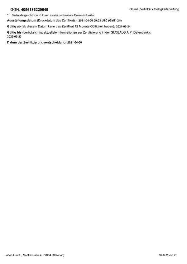 GlobalGAP-ChristianThiermann-2021-2_web