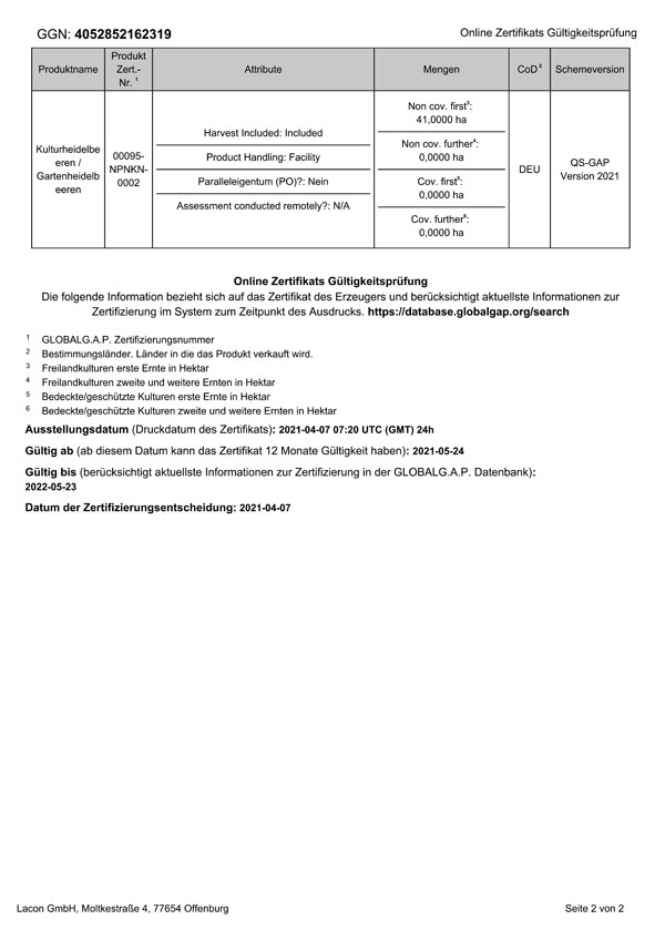 GlobalGAP-GertrudThiermann-2021-2_web