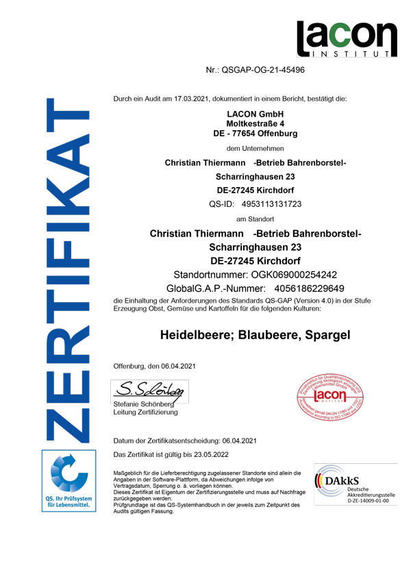 QS-GAP-ChristianThiermann-2021_web