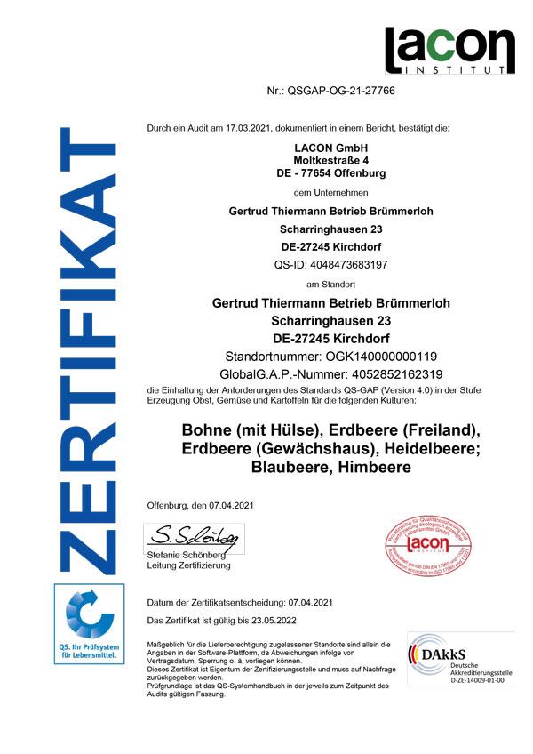 QS-GAP-Gertrud-Thiermann-2021_web