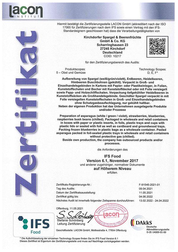 IFS_Zertifikat_2021_web